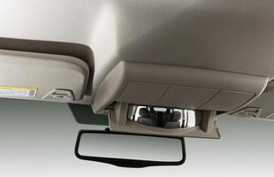 Fiat Freemont Emotion 2.4 automático