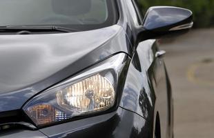 Se o projeto do Hyundai HB20 é mais moderno do que o Fox, o motor do Volkswagen tem muito mais tecnologia do que o do coreano