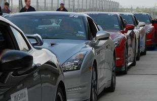 1. Nissan