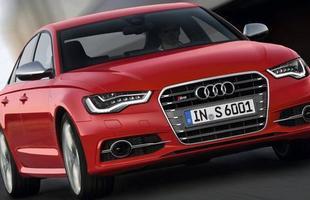 9. Audi