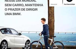11. BMW