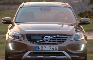 16. Volvo