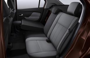 Veículo apresenta um visual mais moderno e interior mais elegante. E o melhor: manteve preços competitivos para disputar entre os sedãs-compactos