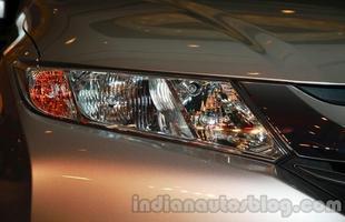 O blog Indian Autos Blog esteve no lançamento. Veja mais detalhes do novo Honda City