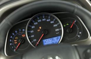 Toyota RAV4 4x4