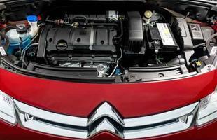 Citroën C3 2015