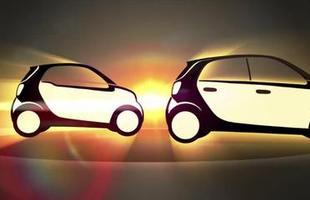 Nova linha Smart - 201