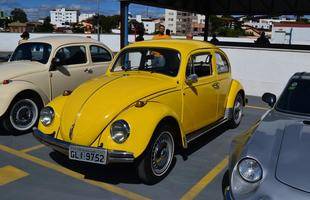 Portal do Fusca celebra o dia mundial do veículo em 2015