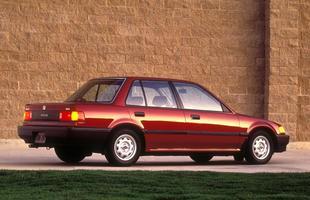 Quarta geração (1988 a 1991)