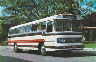 O 355 (1972-1978)