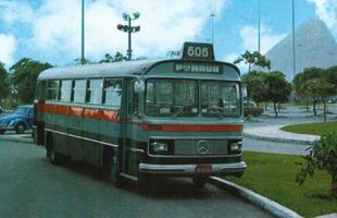 O 352 (1969-1974)