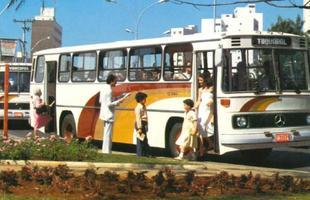 O 364 (1978-1986)