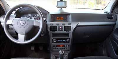 2007 Nissan Frontier >> Equipamentos, preço e ficha técnica do Vectra GT - Vrum