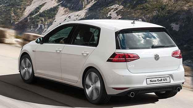 (Volkswagen/Divulgação)