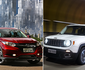 Jeep Renegade é o mais vendido em novembro, mas não desbanca Honda HR-V em 2015