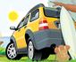 7 dicas para fazer revisão do veículo e viajar com segurança nas férias