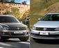 Volkswagen convoca recall de modelos importados por falha no airbag
