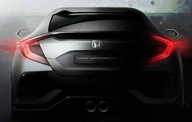 Honda / Divulgação