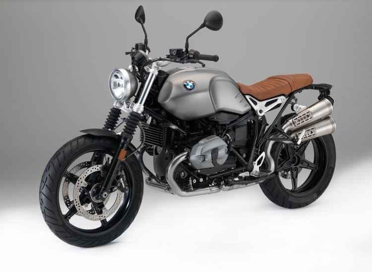 Linha BMW 2017 lançada na Europa adianta novidades para o Brasil