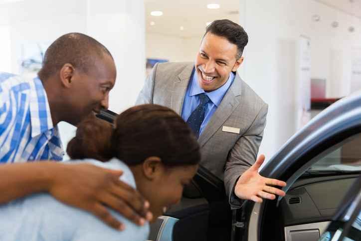 O momento da venda: como treinar sua equipe?
