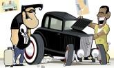 Volta das férias exige manutenção especial no veículo