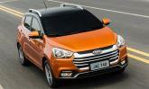 Lançado a partir de R$ 56.990, JAC T40 está entre hatch aventureiro e SUV compacto