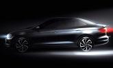 Volkswagen Virtus e Fiat Cronos prometem botar fogo no segmento dos sedãs premium