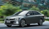 Confira alguns dos vários lançamentos programados pela indústria automotiva no Brasil em 2018