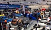 Salão de Detroit 2018 marca a estreia do novo do VW Jetta, BMW X2 e outros modelo importantes