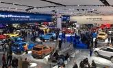 Salão do Automóvel de Detroit se estende até o dia 28 e traz novidades de diferentes segmentos