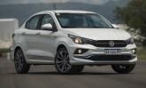 Duelo de sedãs: confira o comparativo entre o Fiat Cronos e o Volkswagen Virtus