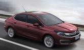 Citroën C4 Lounge ganha reestilização, novos equipamentos e aumento de preço