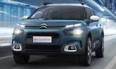 Produzido em Porto Real, no Rio de Janeiro, Citroën C4 Cactus será lançado em setembro