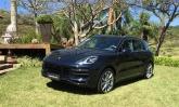 Porsche Cayenne chega ao Brasil em três versões com preços de R$ 423 mil a R$ 733 mil