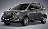 JAC inicia as vendas do novo SUV T50, que chega com preços a partir de R$ 82.990