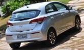 Após seis anos do lançamento, Hyundai HB20 ainda é competitivo?
