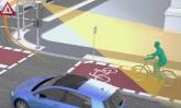 Estudos querem diminuir ou até eliminar o tempo que os motoristas ficam parados nos semáforos