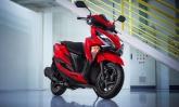 Confira as principais novidades que a Honda reserva para 2019 no mundo das duas rodas