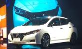 Confira os destaques da Toyota, Audi, Mercedes-Benz, Nissan, Renault e Honda