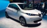 Chevrolet Bolt, Nissan Leaf e Renault Zoe com vendas e preços definidos para o Brasil
