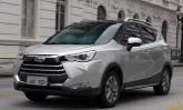 JAC Motors lança o SUV T50, que chega recheado de equipamentos, a partir de R$ 83.990