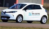 Comprar um carro elétrico ou um modelo com motor a combustão bem equipado?