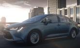 10 fatos sobre o novo Toyota Corolla