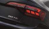 VW Jetta tem nova versão de entrada, vendida por R$ 99.990, e ganha mais competitividade