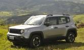 Testamos o Jeep Renegade Sport 1.8 flex com câmbio manual. Confira o resultado!