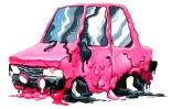 Você sabia que as altas temperaturas do verão podem trazer problemas ao seu carro?