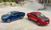 Nissan mostra a Frontier feita em Córdoba, com preços de R$ 136 mil a R$ 193 mil