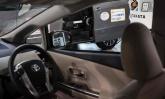 Toyota convoca quase 380 mil unidades para recall em airbags da Takata