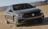 Volkswagen apresenta Jetta GLI, versão esportiva que chega no Brasil ainda em 2019