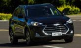 JAC Motors lança o modelo T80, SUV de sete lugares a partir de R$ 139.990
